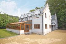 5 bed Detached property for sale in Blane Avenue, Blanefield...