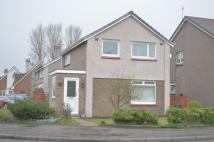 3 bedroom Detached property for sale in Bemersyde, Bishopbriggs...