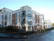 2 bedroom Apartment to rent in Cairnhill View, Bearsden...