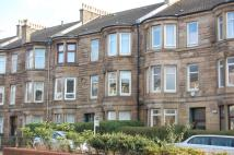 Bearsden Road Apartment to rent