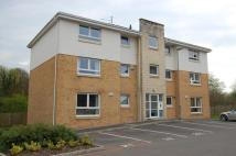 Flat in Burnbrae Gardens 1-2...