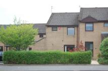 3 bedroom End of Terrace house in Montrose Drive, Bearsden...