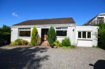 3 bed Detached house in Hillhead Brae, Balfron...