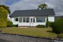 3 bedroom Detached home in Muirpark Way, Drymen...