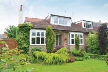 semi detached property for sale in MacFarlane Road...