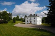 7 bed Country House in Carbeth Guthrie Estate...