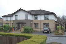 2 bedroom Flat in Kilmardinny Gate...