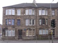 Apartment to rent in 250 Bearsden Road, G-R...