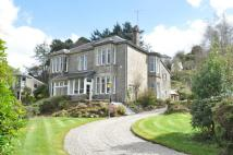 4 bed semi detached property for sale in Heathfield Drive...