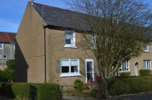 Craigdhu Road End of Terrace property to rent