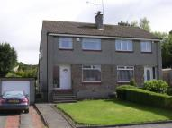 3 bed Villa to rent in 20 Meadowburn ...
