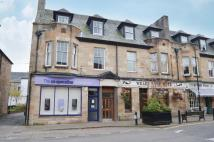 3 bed Flat to rent in New Kirk Road, Flat 1/R ...