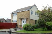 3 bedroom Detached home in Rosslyn Road, Bearsden...