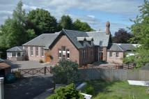 4 bed Detached property in The Old School, Killearn...