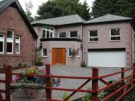 3 bed Detached home for sale in The Old School, Killearn...