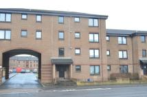 2 bed Flat in Southbank Drive...