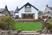 4 bed Detached home in Montrose Gardens...
