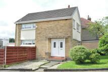 3 bed Detached home in Rosslyn Road, Bearsden...