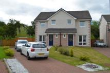 Semi-detached Villa to rent in Ivy Leaf Place...