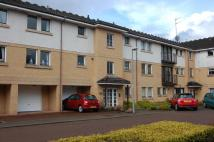 2 bedroom Apartment in Burnmouth Place...