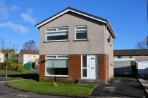 3 bedroom Detached property in Cairnlea Road, Milngavie...