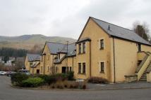 2 bed Flat to rent in 8 Cockalane View...
