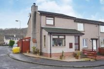 Cuilt Place End of Terrace house for sale