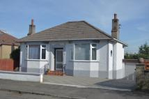 3 bedroom Detached Bungalow in Drumlin Drive, Milngavie...