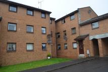 2 bedroom Flat in Kilpatrick Court...