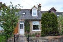Cottage for sale in Woodilee Cottages...
