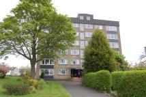Apartment to rent in Lennox Court...