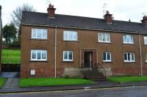 Flat in Mugdock Road, Milngavie...