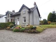 3 bedroom semi detached home to rent in Little Boquhan ...