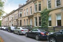 2 bedroom Flat in 6 Queens Gardens...