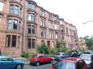 Flat to rent in 16 Caird Drive, Flat 3-1...