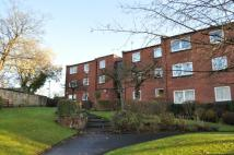 1 bed Flat to rent in 62 Partickhill Road ...
