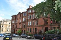 Flat to rent in 3 Caird Drive, Flat 1-1...