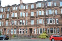 1 bed Flat to rent in Hotspur Street, Flat G-R...