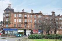 Flat for sale in Crow Road, Flat 1-2...