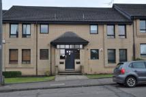 2 bedroom Flat to rent in Kelvindale Road...