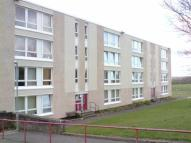 Flat in Acre Drive , Flat 1-1 ...