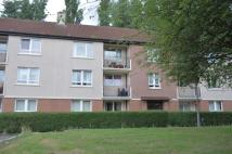 2 bed Flat to rent in Lesmuir Place, 2-1...