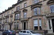 2 bed Flat in Belhaven Terrace West...