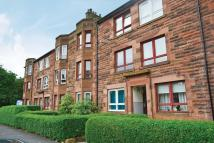 Flat for sale in Glencoe Street, Flat 1-2...