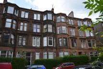 2 bedroom Flat for sale in Wilton Drive, Flat 0-2...