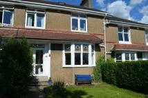 3 bed Terraced house in Winchester Drive...