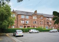2 bed Flat in Glencoe Street, Flat 0-2...