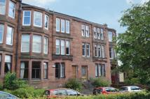 Flat for sale in Marlborough Avenue...