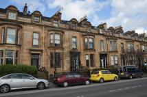 3 bed Flat to rent in Highburgh Road ...