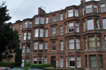 1 bed Flat to rent in Dudley Drive, Flat 2-2...
